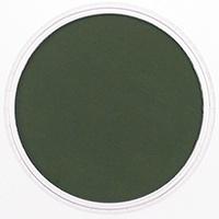 Pan Pastel PAN PASTEL CHROME OXIDE GREEN EXTRA DARK 660.1