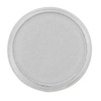 Pan Pastel PAN PASTEL METALLIC SILVER 920.5
