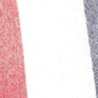 Pan Pastel PAN PASTEL COLOURLESS BLENDER 010