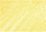 DERWENT DERWENT COLOURSOFT PENCIL LIGHT SAND C580