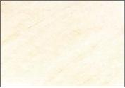 DERWENT DERWENT COLOURSOFT PENCIL PALE PEACH C570