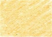 DERWENT DERWENT COLOURSOFT PENCIL PEACH C560