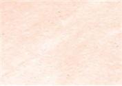 DERWENT DERWENT COLOURSOFT PENCIL SOFT PINK