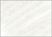 DERWENT DERWENT COLOURSOFT PENCIL WHITE GREY C710