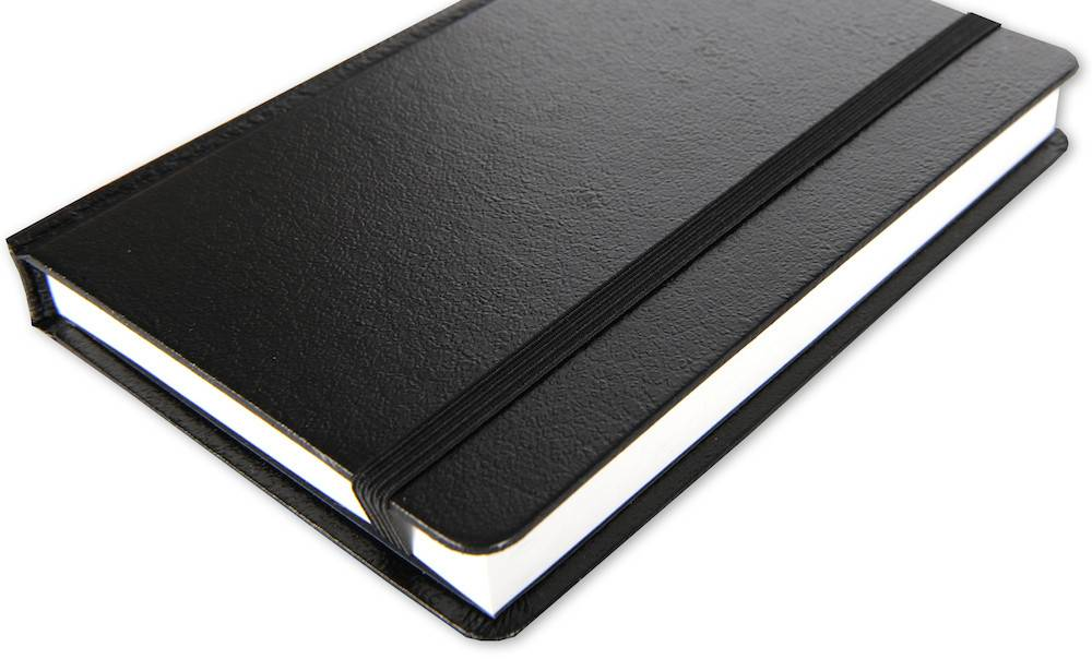 CANSON CANSON UNIVERSAL ART BOOK 4X6 65LB  112/SHT    CAN-200006455