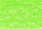 CARAN D'ACHE CARAN D'ACHE NEOCOLOR II CRAYON YELLOW GREEN