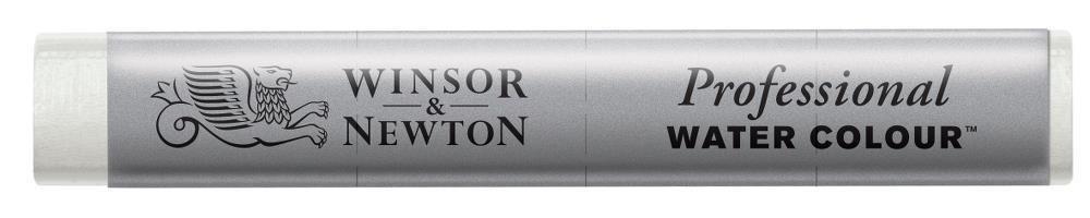 WINSOR NEWTON WINSOR & NEWTON PROFESSIONAL WATERCOLOUR STICK TITANIUM WHITE