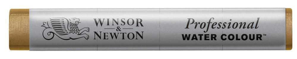 WINSOR NEWTON WINSOR & NEWTON PROFESSIONAL WATERCOLOUR STICK YELLOW OCHRE