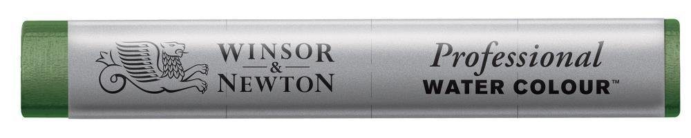 WINSOR NEWTON WINSOR & NEWTON PROFESSIONAL WATERCOLOUR STICK HOOKER'S GREEN