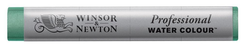 WINSOR NEWTON WINSOR & NEWTON PROFESSIONAL WATERCOLOUR STICK VIRIDIAN HUE