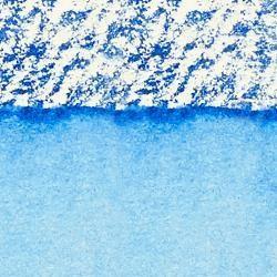 WINSOR NEWTON WINSOR & NEWTON PROFESSIONAL WATERCOLOUR STICK WINSOR BLUE (RED SHADE)