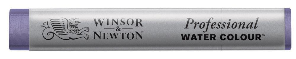 WINSOR NEWTON WINSOR & NEWTON PROFESSIONAL WATERCOLOUR STICK ULTRAMARINE VIOLET