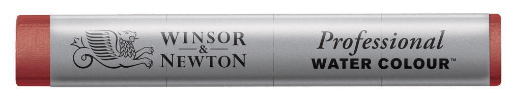 WINSOR NEWTON WINSOR & NEWTON PROFESSIONAL WATERCOLOUR STICK ALIZARIN CRIMSON
