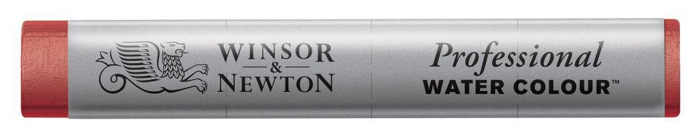 WINSOR NEWTON WINSOR & NEWTON PROFESSIONAL WATERCOLOUR STICK WINSOR RED DEEP