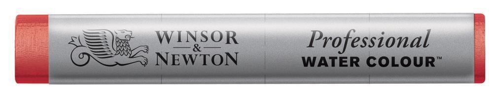 WINSOR NEWTON WINSOR & NEWTON PROFESSIONAL WATERCOLOUR STICK QUINACRIDONE RED