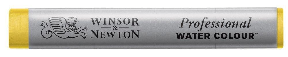 WINSOR NEWTON WINSOR & NEWTON PROFESSIONAL WATERCOLOUR STICK CADMIUM YELLOW HUE