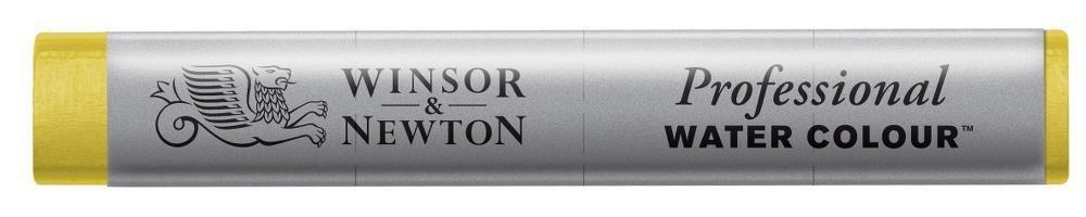 WINSOR NEWTON WINSOR & NEWTON PROFESSIONAL WATERCOLOUR STICK AUREOLIN