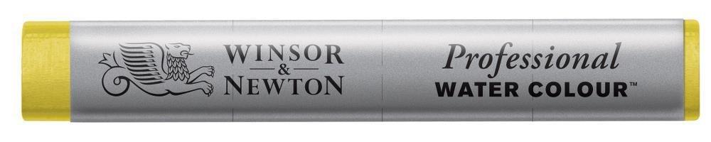 WINSOR NEWTON WINSOR & NEWTON PROFESSIONAL WATERCOLOUR STICK WINSOR YELLOW