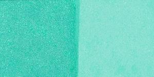 GOLDEN GOLDEN HIGH FLOW ACRYLIC TRANSPARENT PHTHALO GREEN (BLUE SHADE) 4OZ