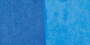 GOLDEN GOLDEN HIGH FLOW ACRYLIC TRANSPARENT PHTHALO BLUE (GREEN SHADE) 4OZ