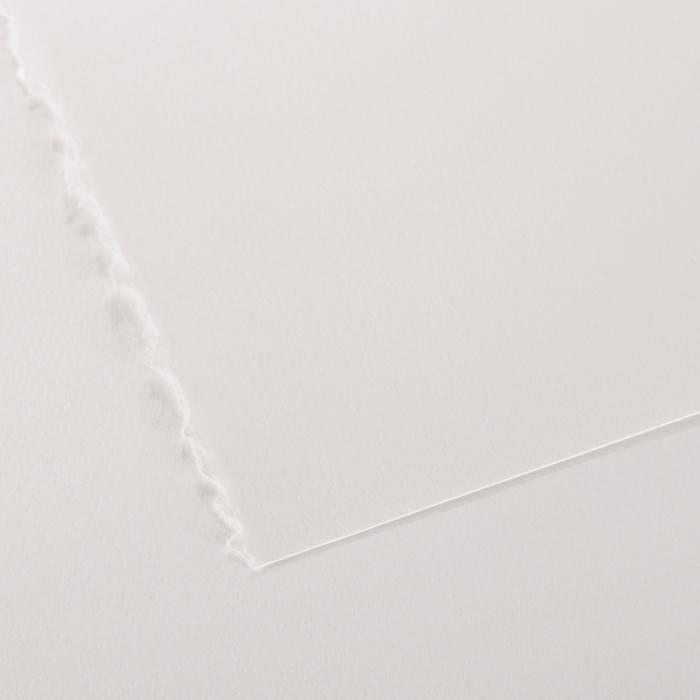 CANSON CANSON EDITION BRIGHT WHITE 22X30