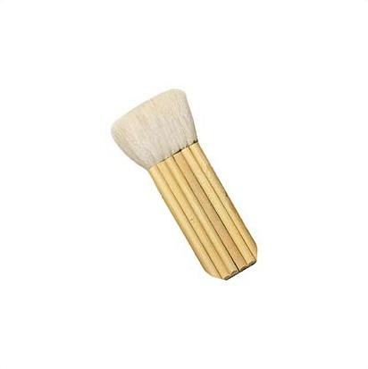 PRO ART PRO ART HAKE BRUSH MULTIHEAD BAMBOO 2.5 INCH