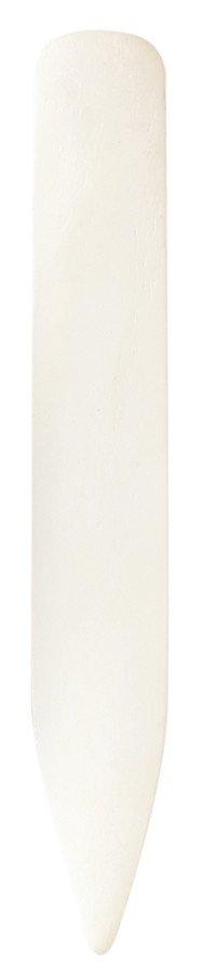 LINECO LINECO SMALL BONE FOLDER 5.5X0.75    870-900B