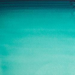 WINSOR NEWTON WINSOR & NEWTON PROFESSIONAL WATERCOLOUR WINSOR GREEN (BLUE SHADE) 37ML (DISC)