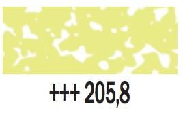 ROYAL TALENS REMBRANDT SOFT PASTEL 205.8 LEMON YELLOW