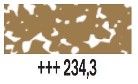 ROYAL TALENS REMBRANDT SOFT PASTEL 234.3 RAW SIENNA