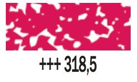 ROYAL TALENS REMBRANDT SOFT PASTEL 318.5 CARMINE