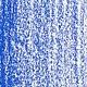 ROYAL TALENS REMBRANDT SOFT PASTEL 506.5 ULTRAMARINE DEEP