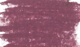 ROYAL TALENS REMBRANDT SOFT PASTEL 545.2 RED VIOLET