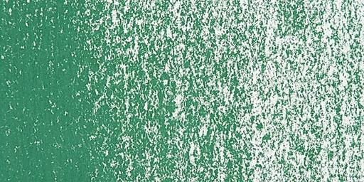 ROYAL TALENS REMBRANDT SOFT PASTEL 619.3 PERMANENT GREEN DEEP