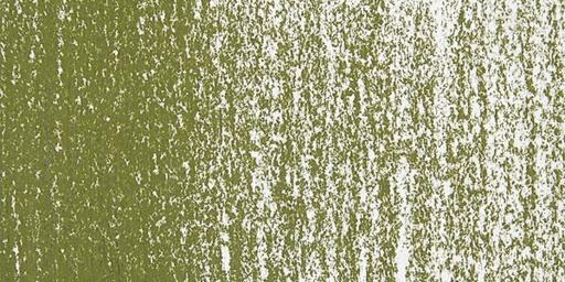 ROYAL TALENS REMBRANDT SOFT PASTEL 620.3 OLIVE GREEN