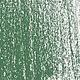 ROYAL TALENS REMBRANDT SOFT PASTEL 627.3 CINNABAR GREEN DEEP