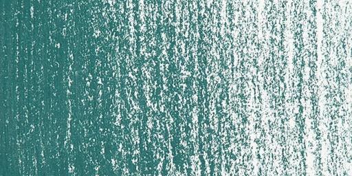 ROYAL TALENS REMBRANDT SOFT PASTEL 640.3 BLUISH GREEN