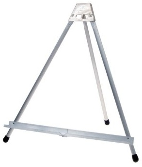 PRO ART PRO ART ALUMINUM TABLE EASEL    2006-42