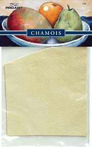 PRO ART PRO ART CHAMOIS SMALL 3X4