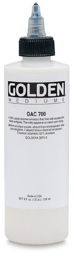 GOLDEN GOLDEN GAC-700 8OZ