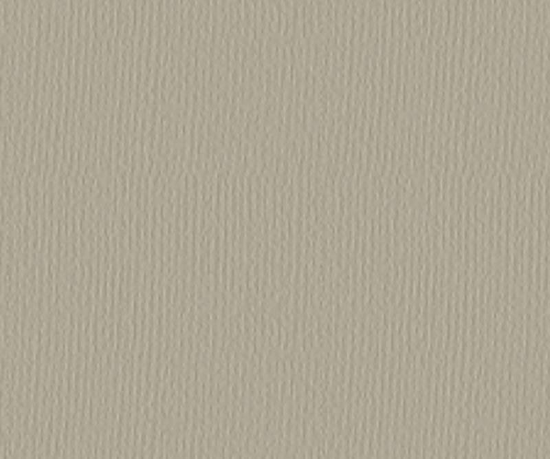 STRATHMORE STRATHMORE SERIES 500 CHARCOAL PAPER 19X25 VELVET GRAY  64LB