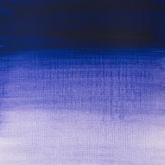 Prismacolor WINSOR & NEWTON ARTISTS' ACRYLIC