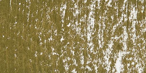 SENNELIER SENNELIER SOFT PASTEL 449 OLIVE GREY 1
