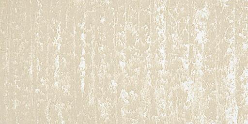 SENNELIER SENNELIER SOFT PASTEL 454 OLIVE GREY 5