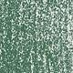 SENNELIER SENNELIER SOFT PASTEL 501 BLUE GREY-GREEN 3