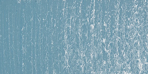 SENNELIER SENNELIER SOFT PASTEL 503 BLUE GREY-GREEN 5