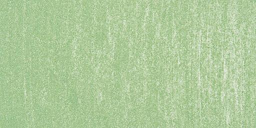 SENNELIER SENNELIER SOFT PASTEL 813 IRIDESCENT OLIVE GREEN