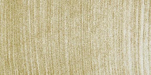 SENNELIER SENNELIER SOFT PASTEL 824 IRIDESCENT YELLOW GOLD
