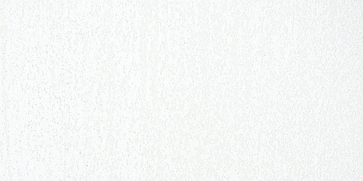 SENNELIER SENNELIER SOFT PASTEL 527 INTENSE WHITE
