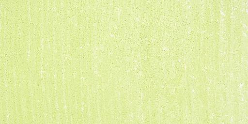 SENNELIER SENNELIER SOFT PASTEL 918 FOREST GREEN 9